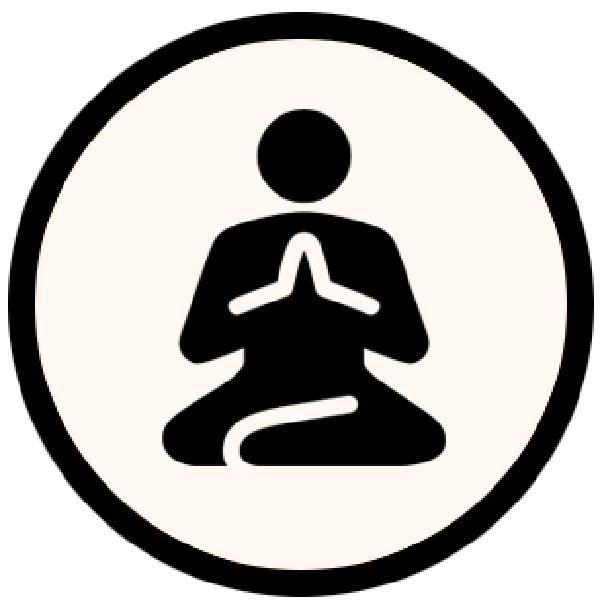 meditationicon-600x603.png