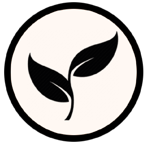herbicon-600x586.png