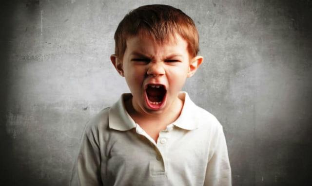 niño-enojado.jpg