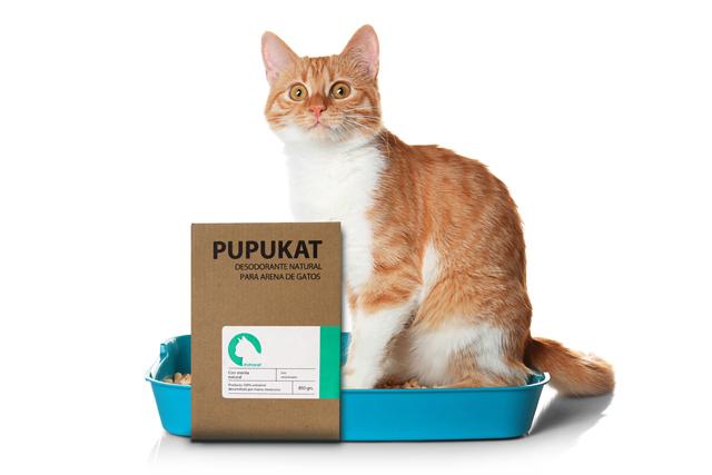 pupukat-desodorante-para-gatos.jpg