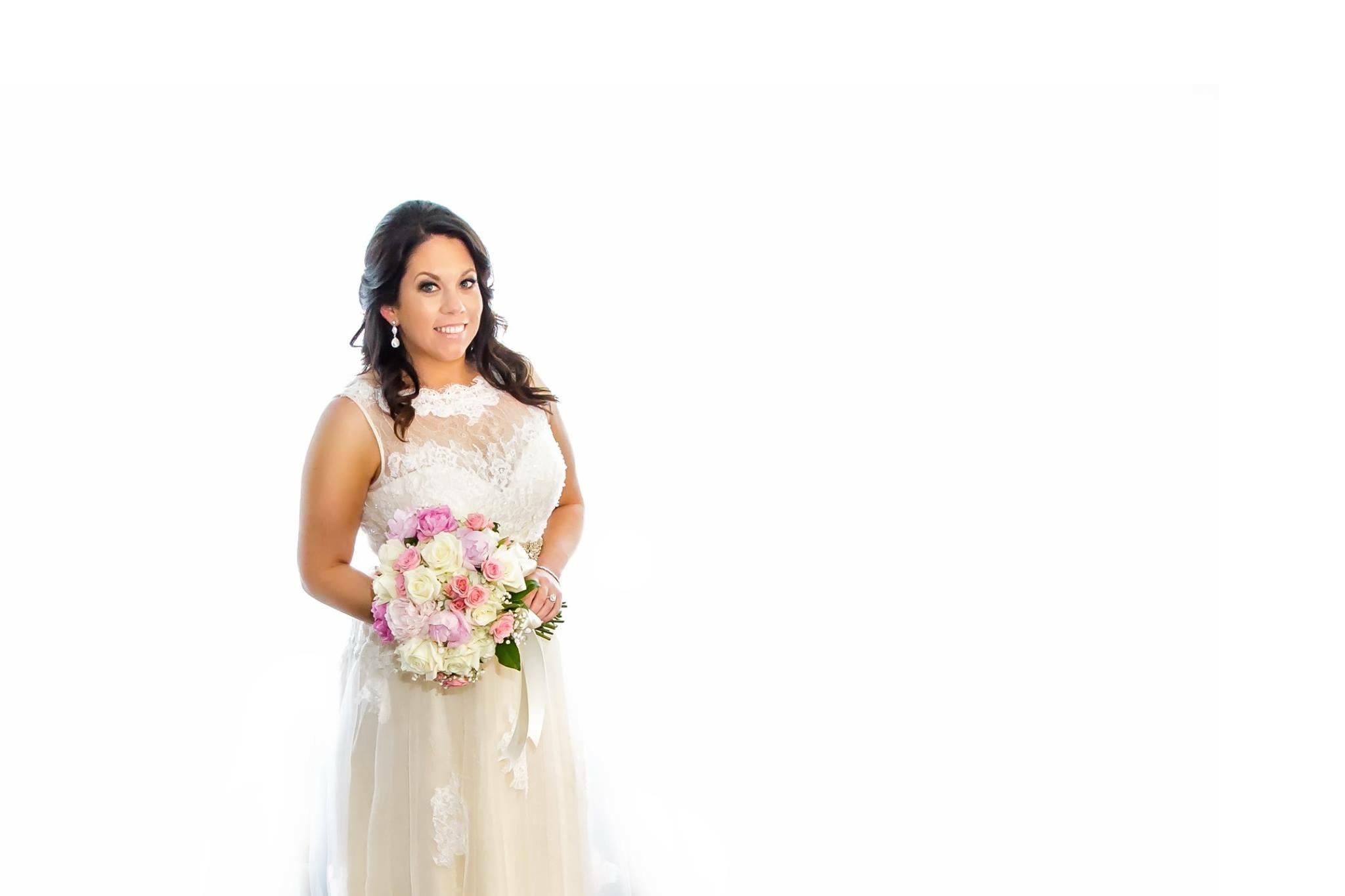 Chicago Wedding Makeup 20.jpg