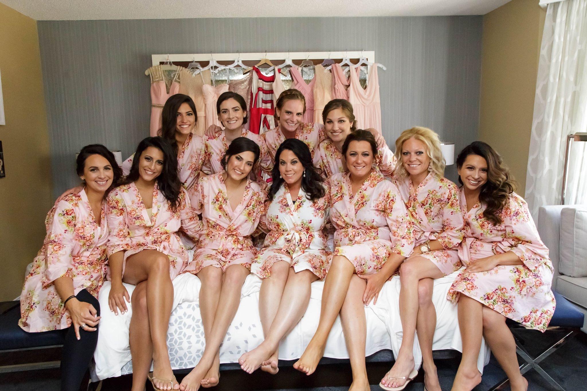 Chicago Wedding Makeup 22.jpg