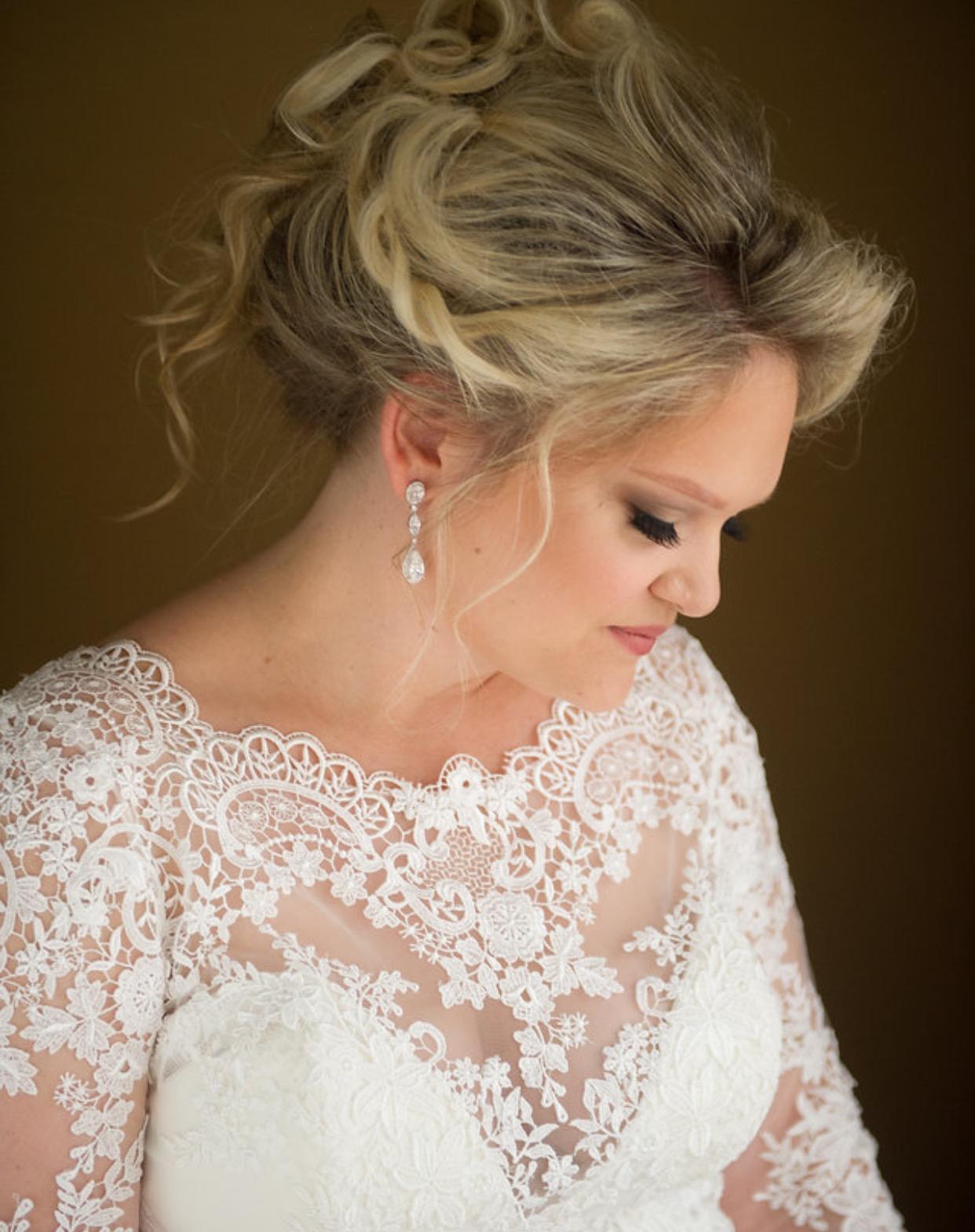 Chicago Wedding Makeup 23.jpg
