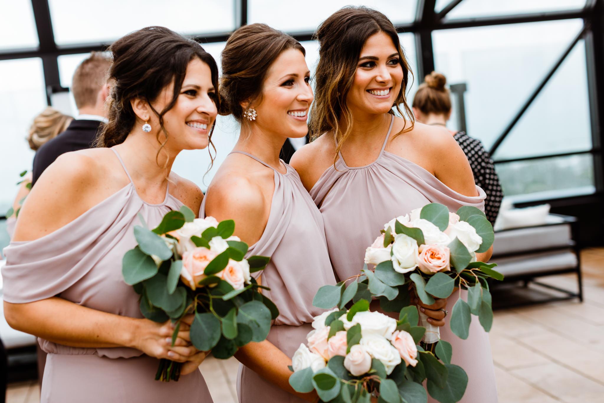 Chicago Wedding Makeup 27.jpg