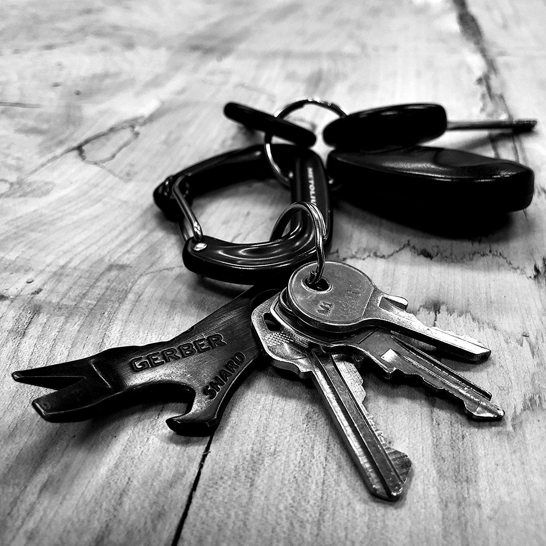 gerber shard keys.jpg