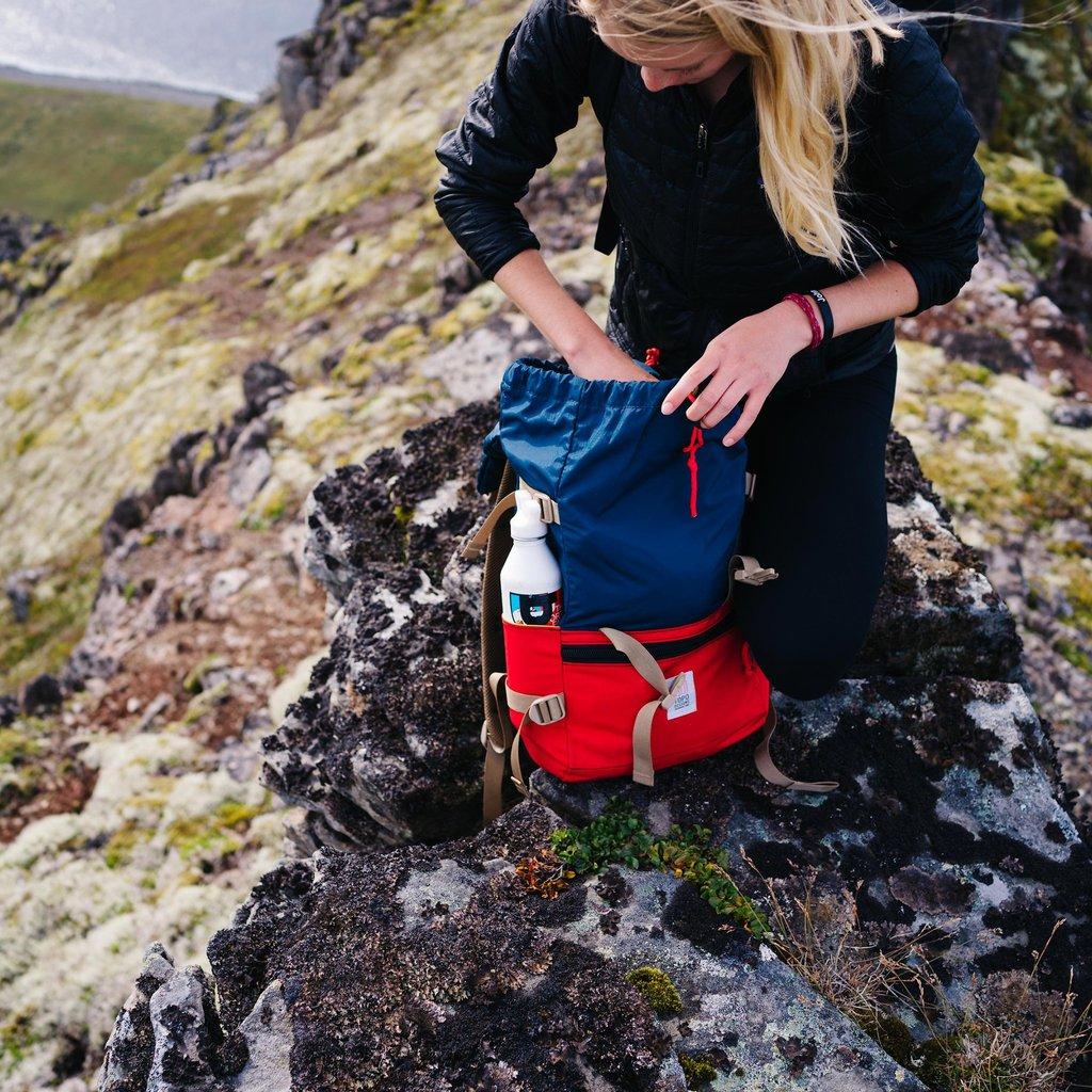 Topo rover mountain.jpg