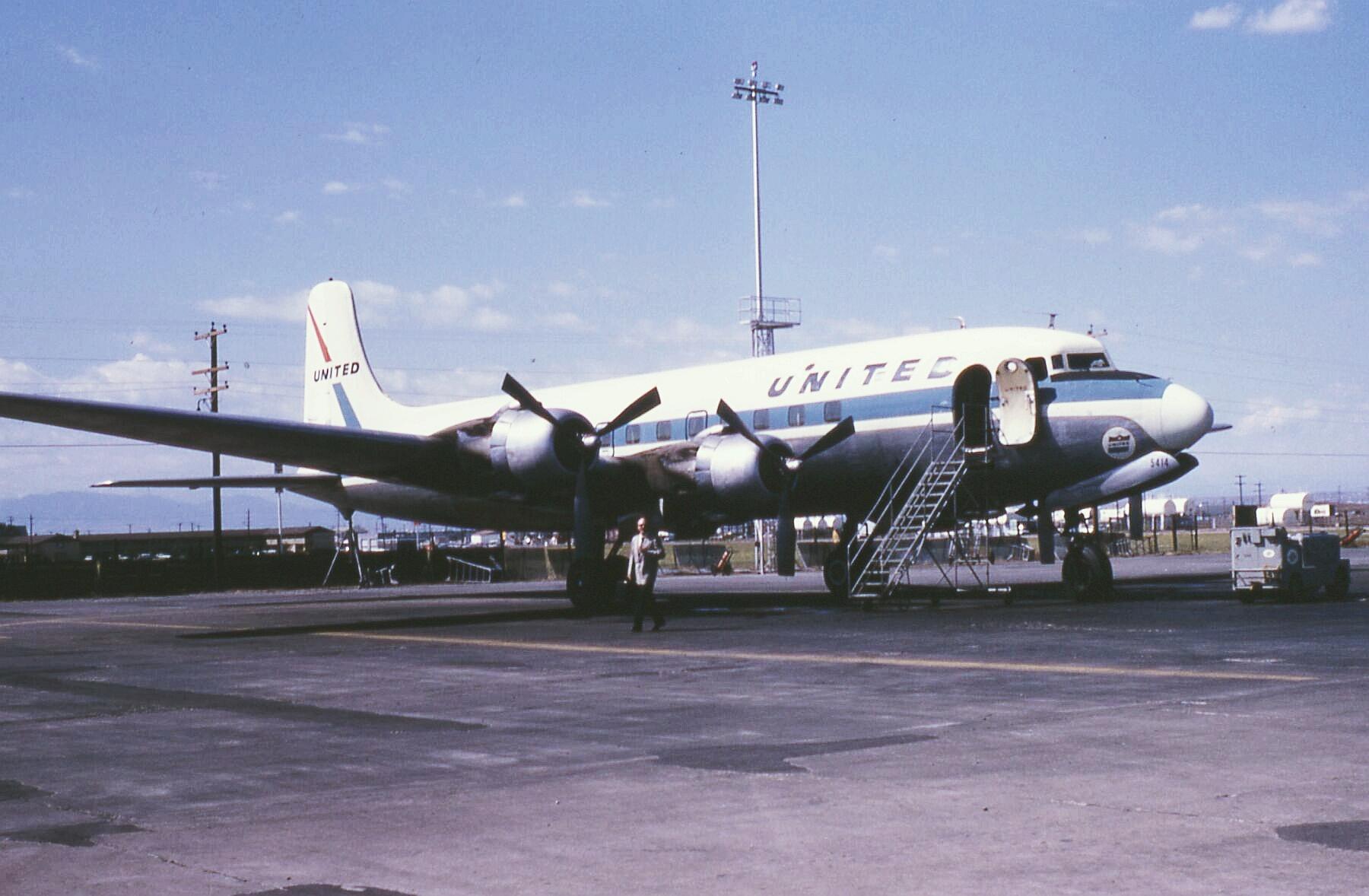 DC6.jpg