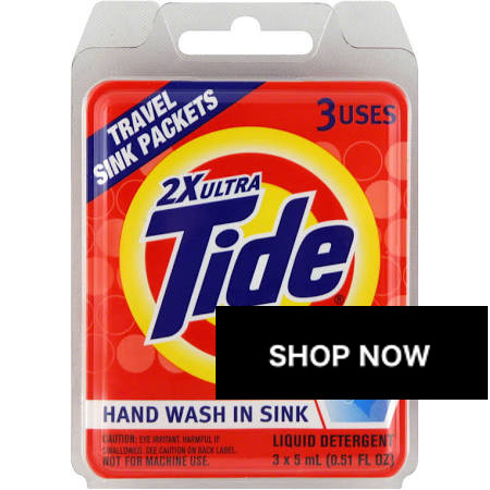 Tide (shop now).jpeg