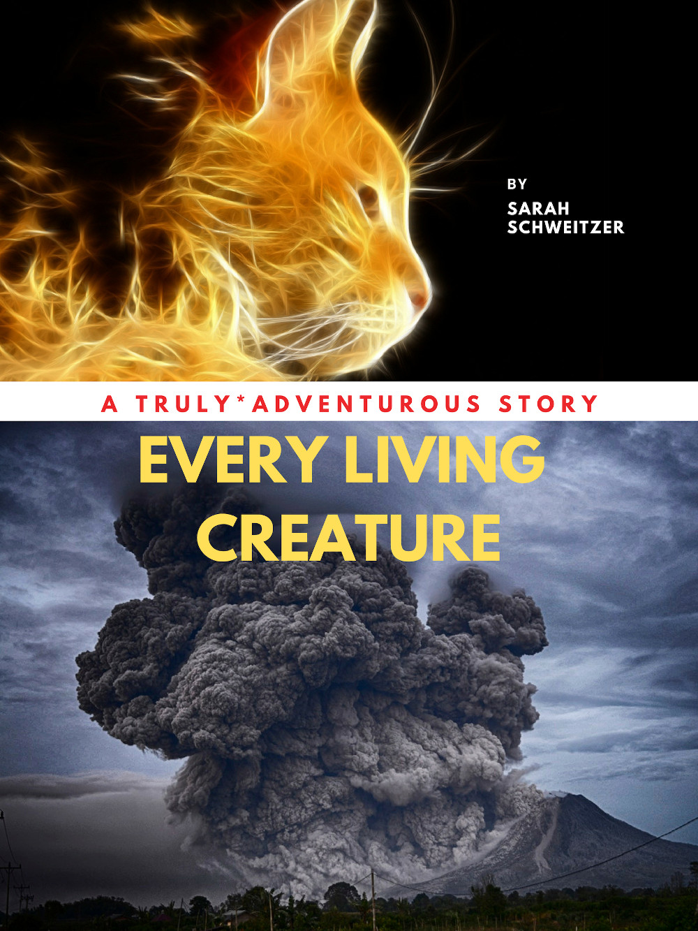 Every Living Creature postersm.jpg