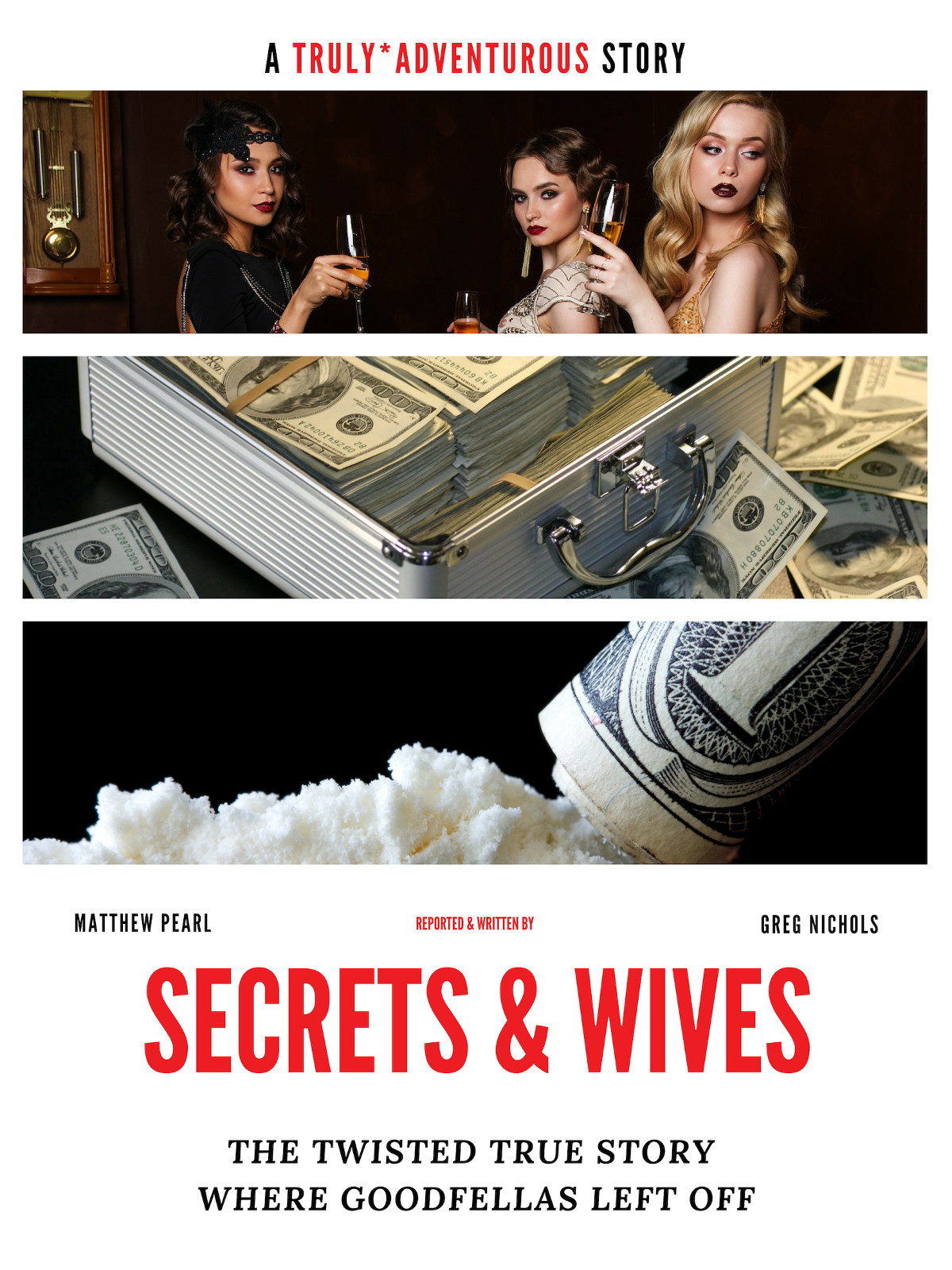 secrets and wives postersm.jpg