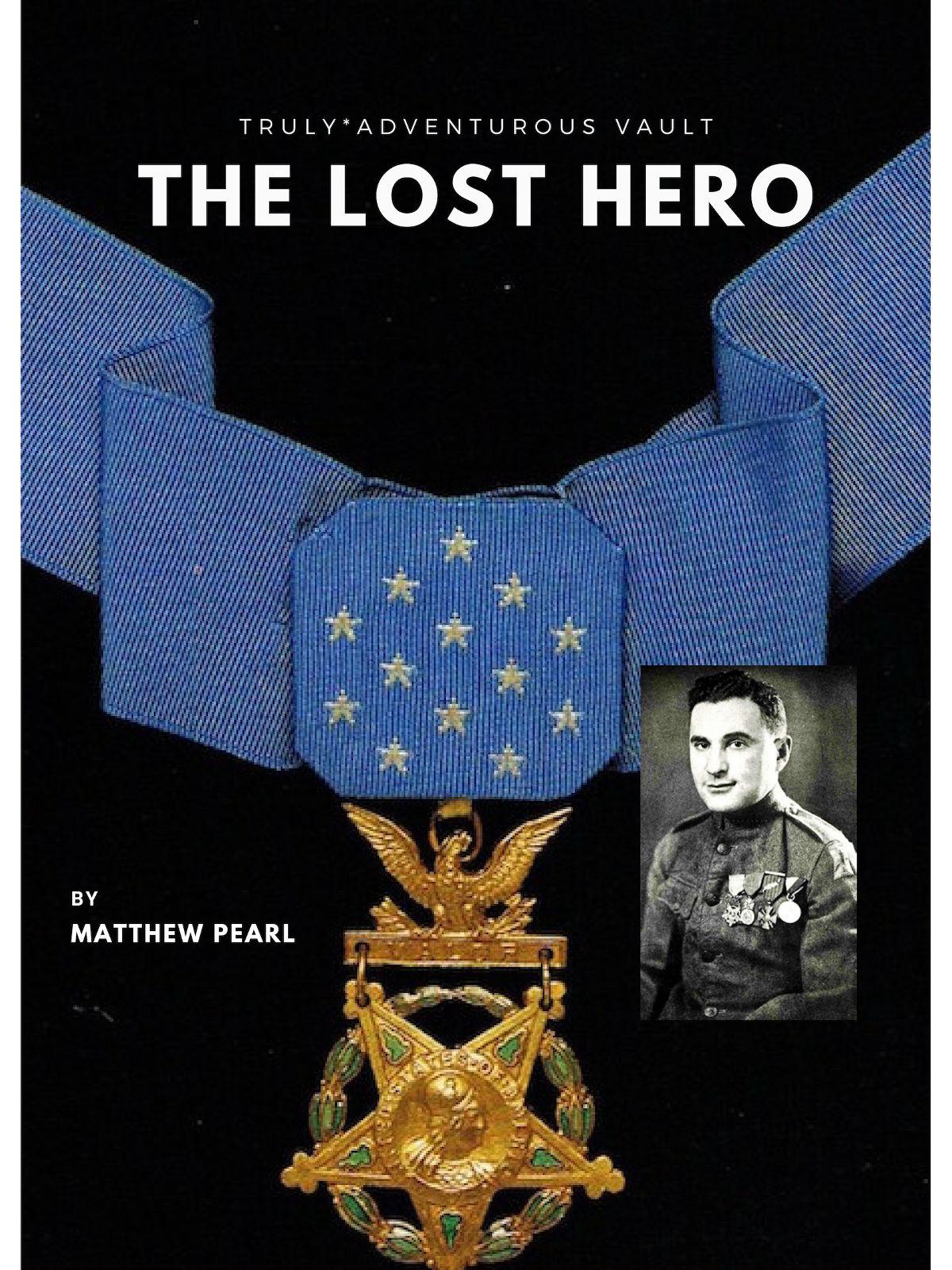 Lost Hero Postersm.jpg