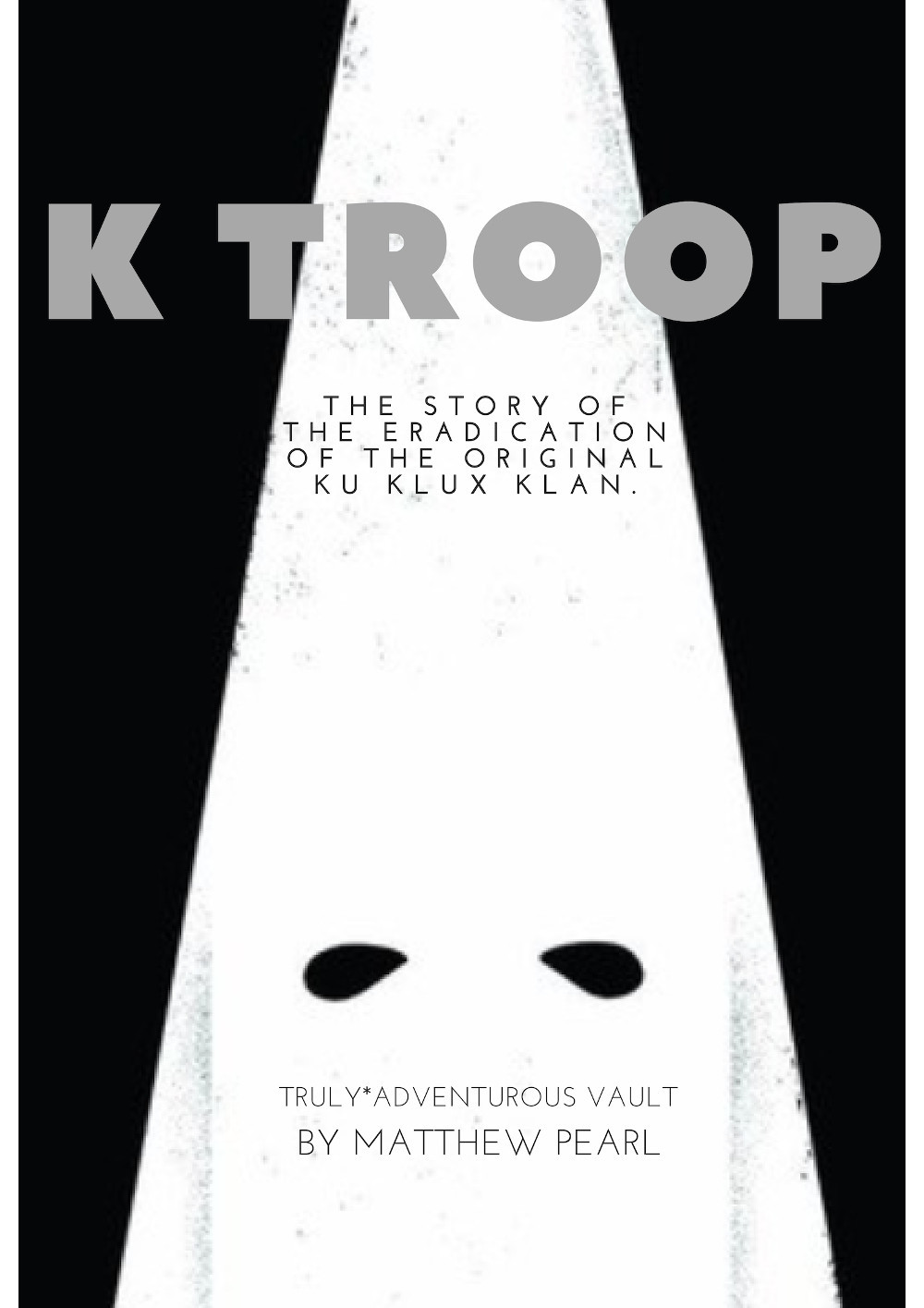 KKK2 postersm.jpg