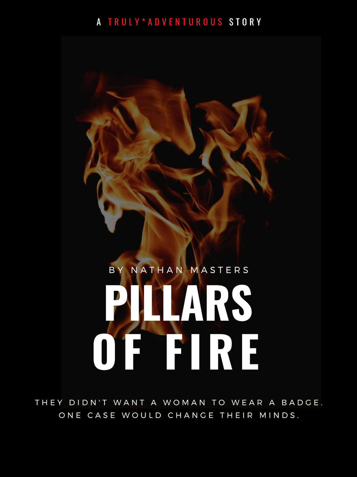 Pillars of Fire_postersm.jpg