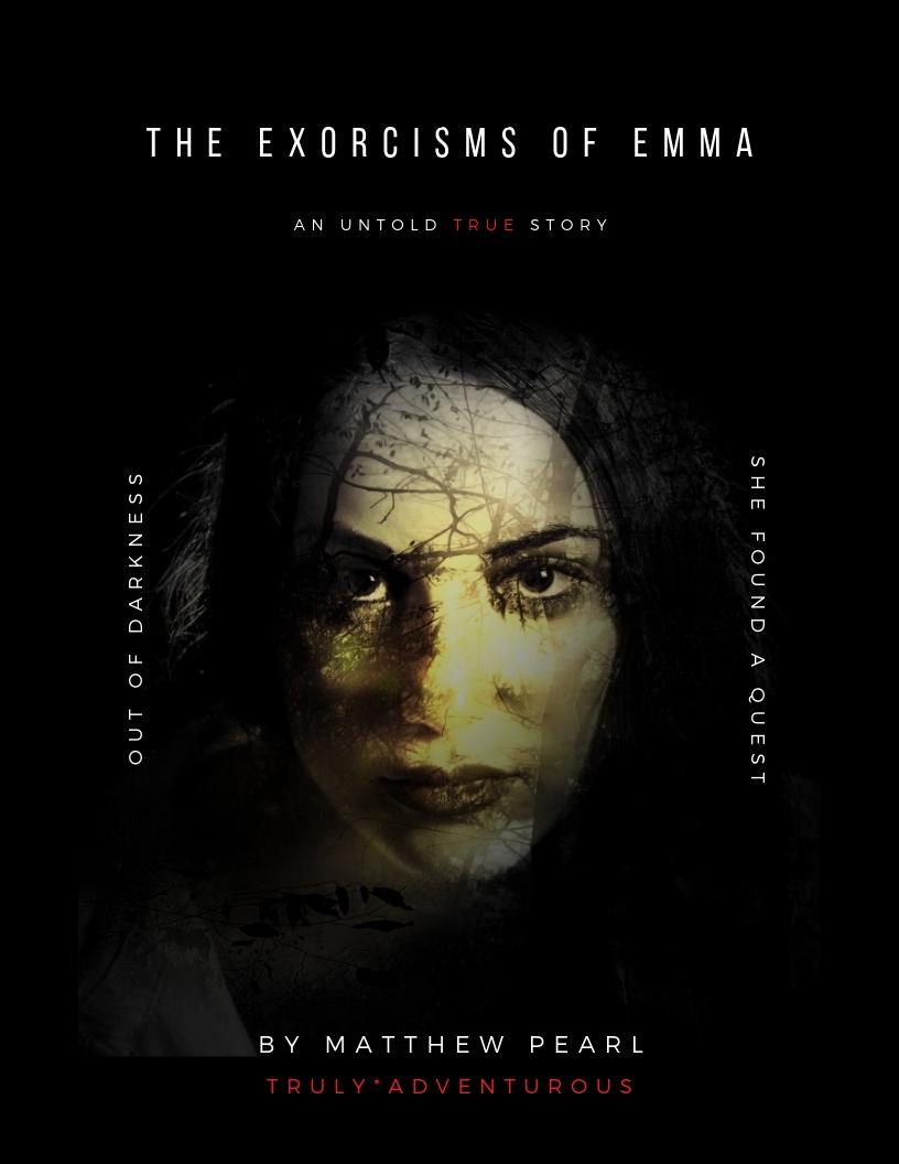 Exorcisms of Emma cover_7.jpg