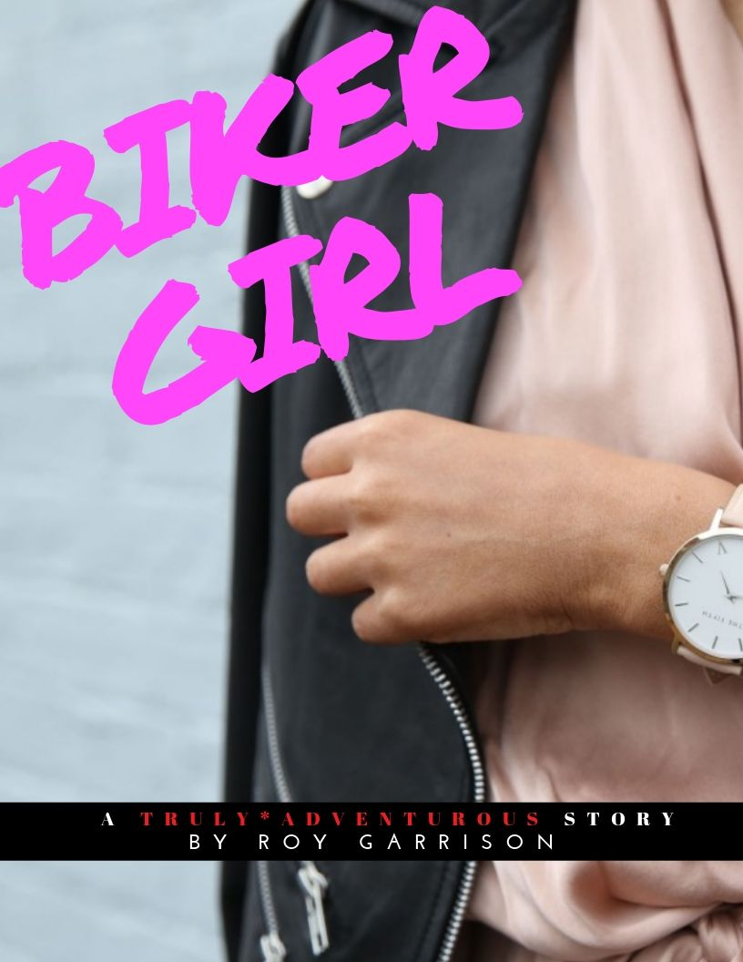 Biker Girl cover.jpg