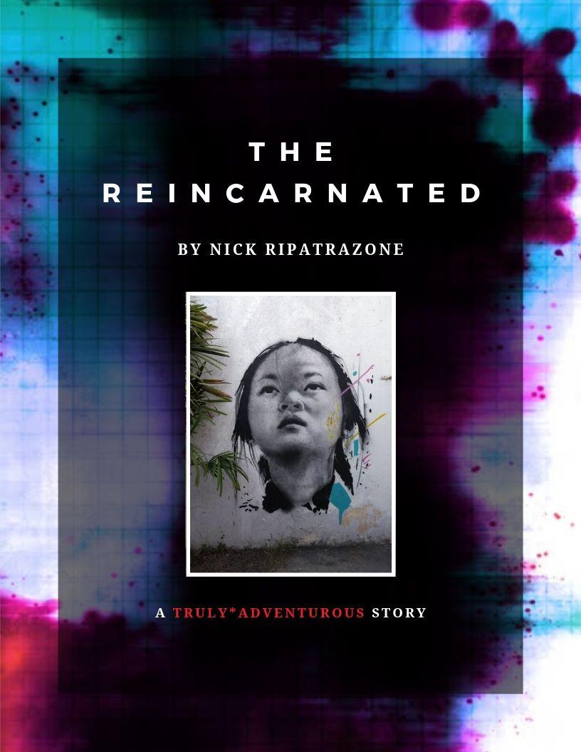 Reincarnated cover.jpg