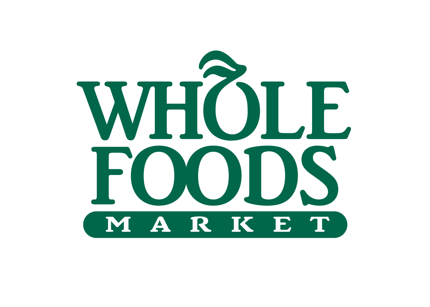 whole-foods-market-logo-2008.png