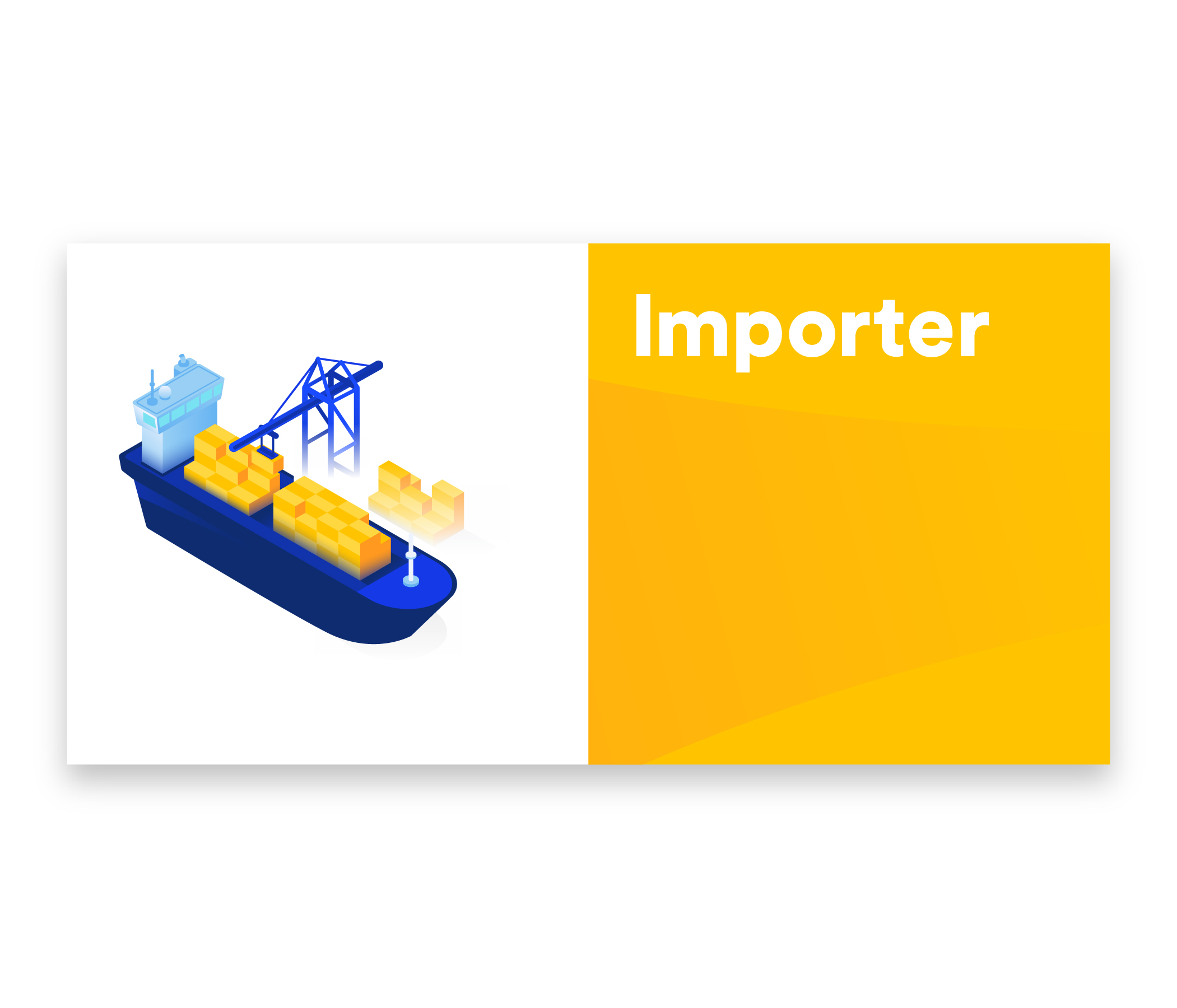 ID_Web_ImporterShip.jpg