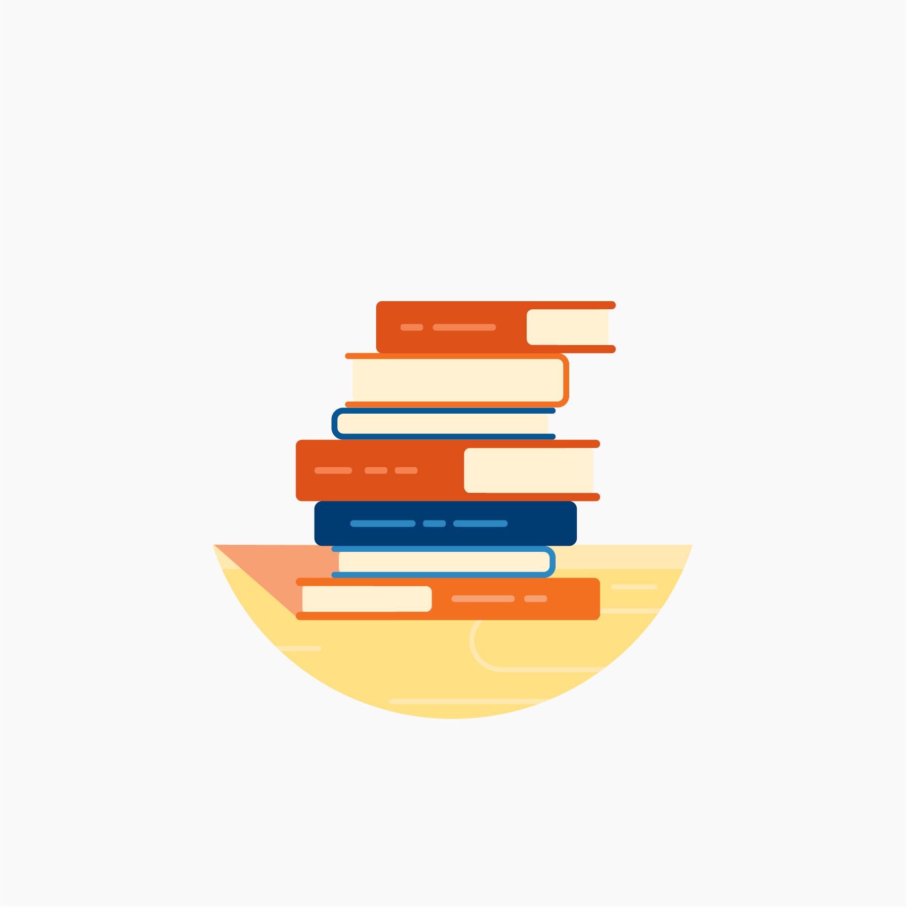 CP_Web_HiQ_Books.jpg