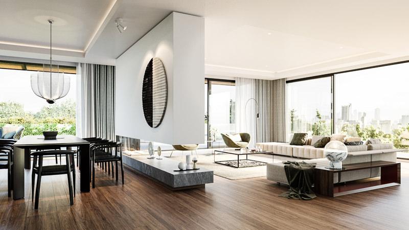 Toorak - Springfield - 30 Springfield Avenue Toorak Boutique Luxury Apartments - Mercer Pearce LRJMP800-100-016.jpg