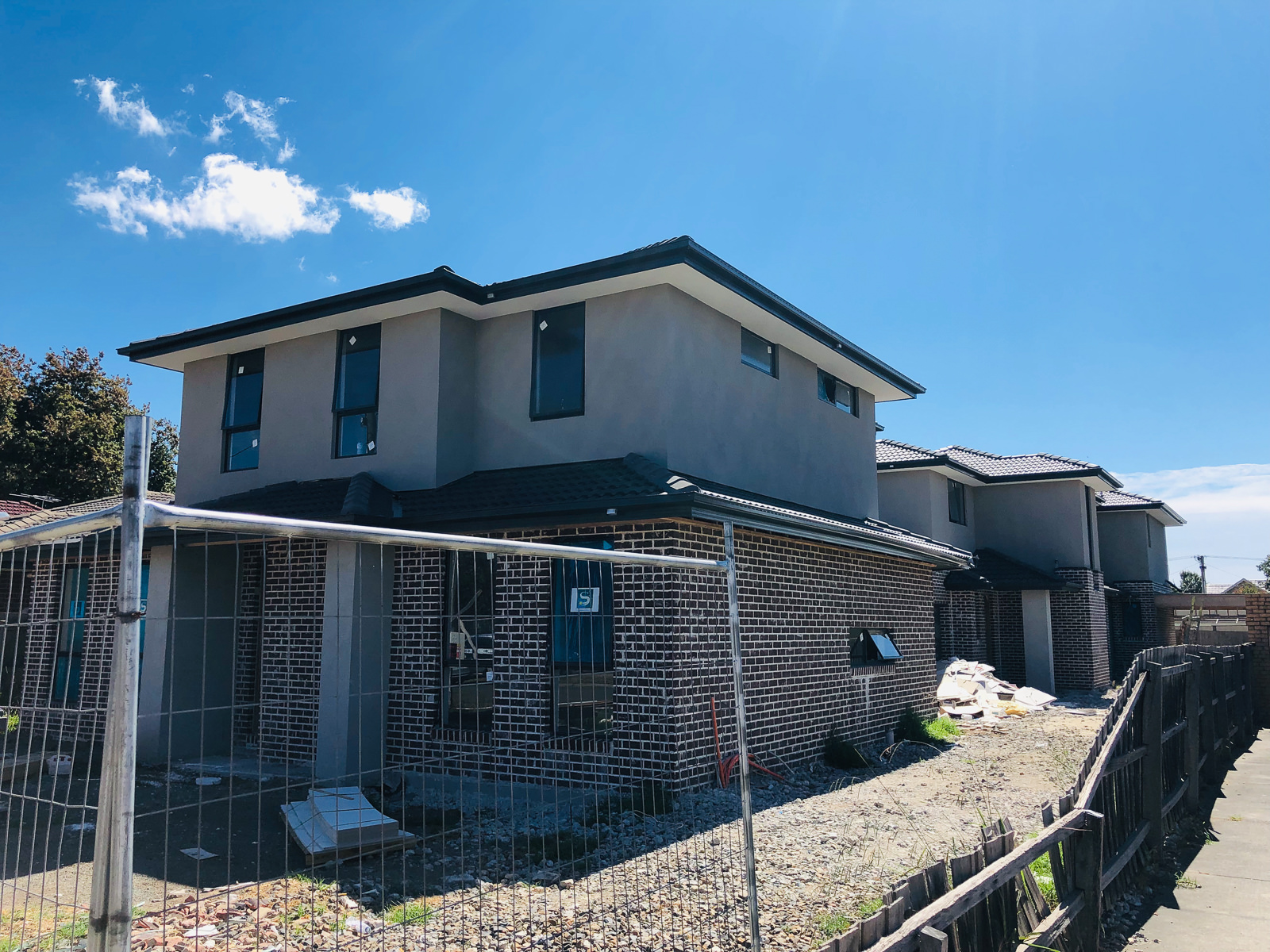 9 Kurrajong - 9 Kurrajong Avenue, Glen Waverley, Victoria, Austr