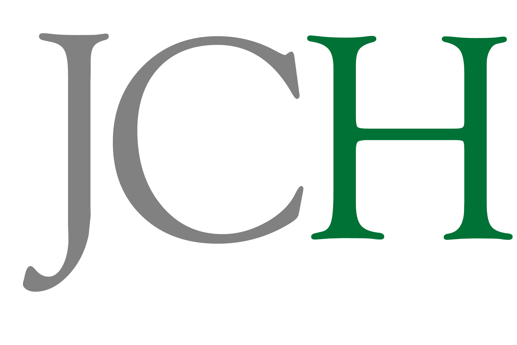 Law firm logo with green H copy.png