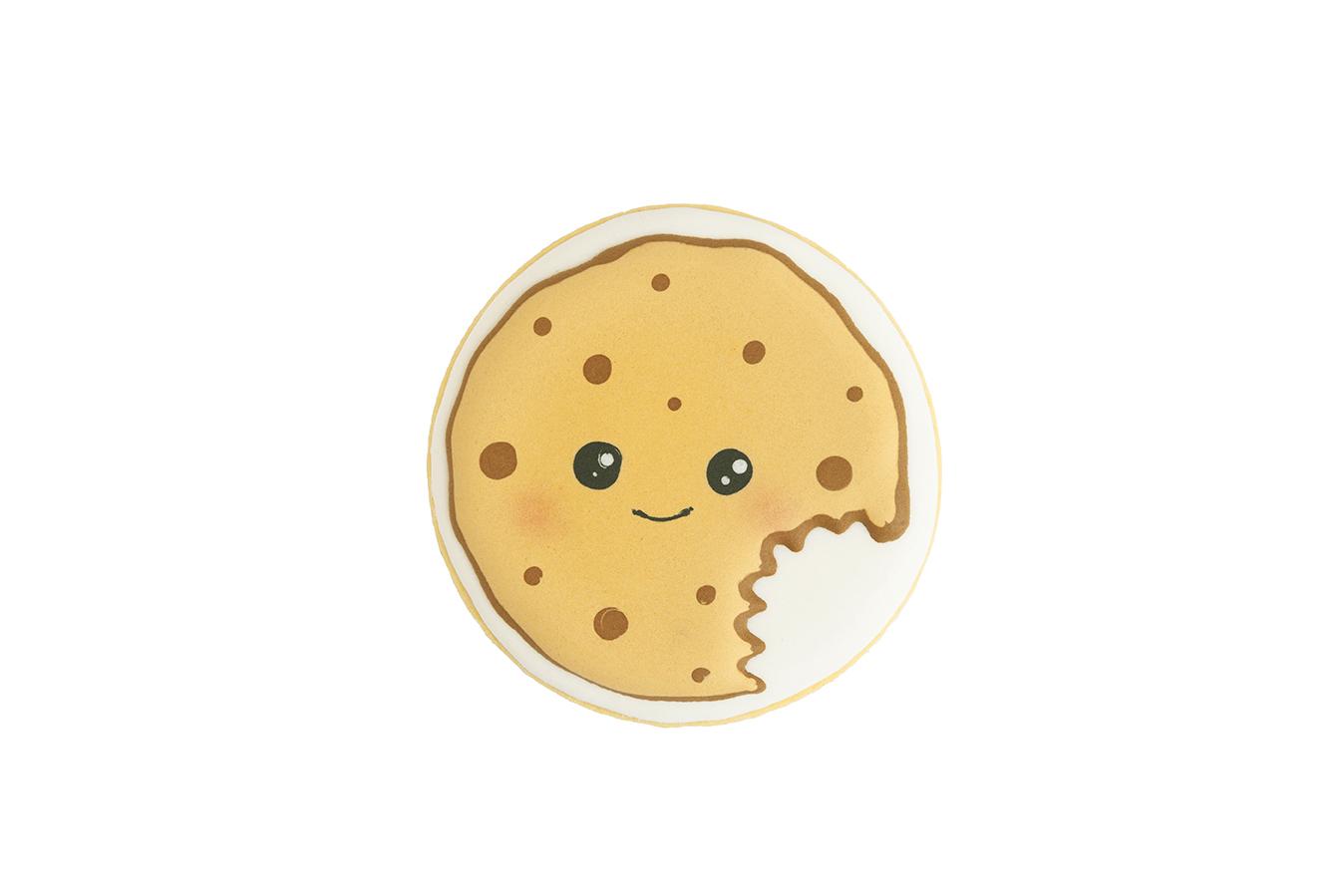 181126 - Cookie.jpg