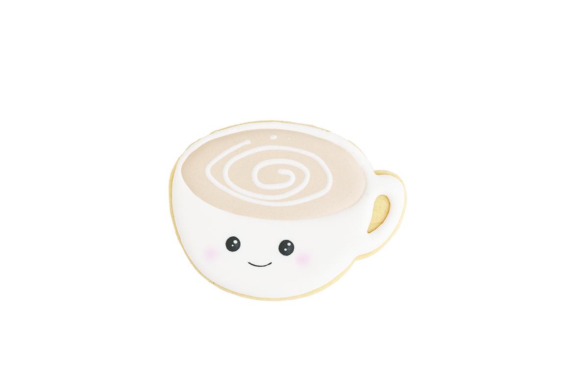 181126 - teacup.jpg