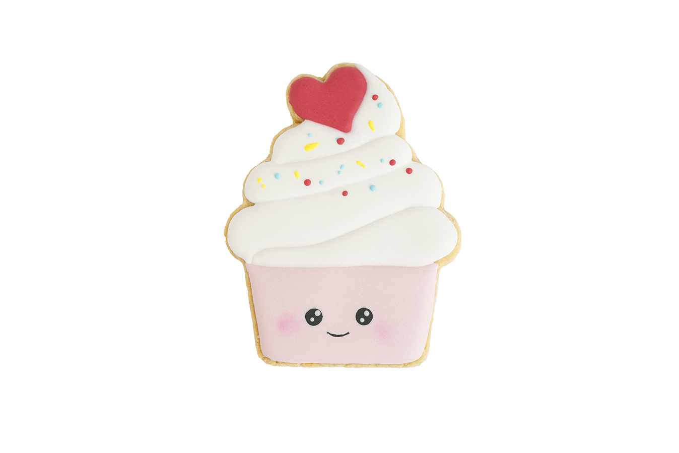181126 - Cupcake pink.jpg