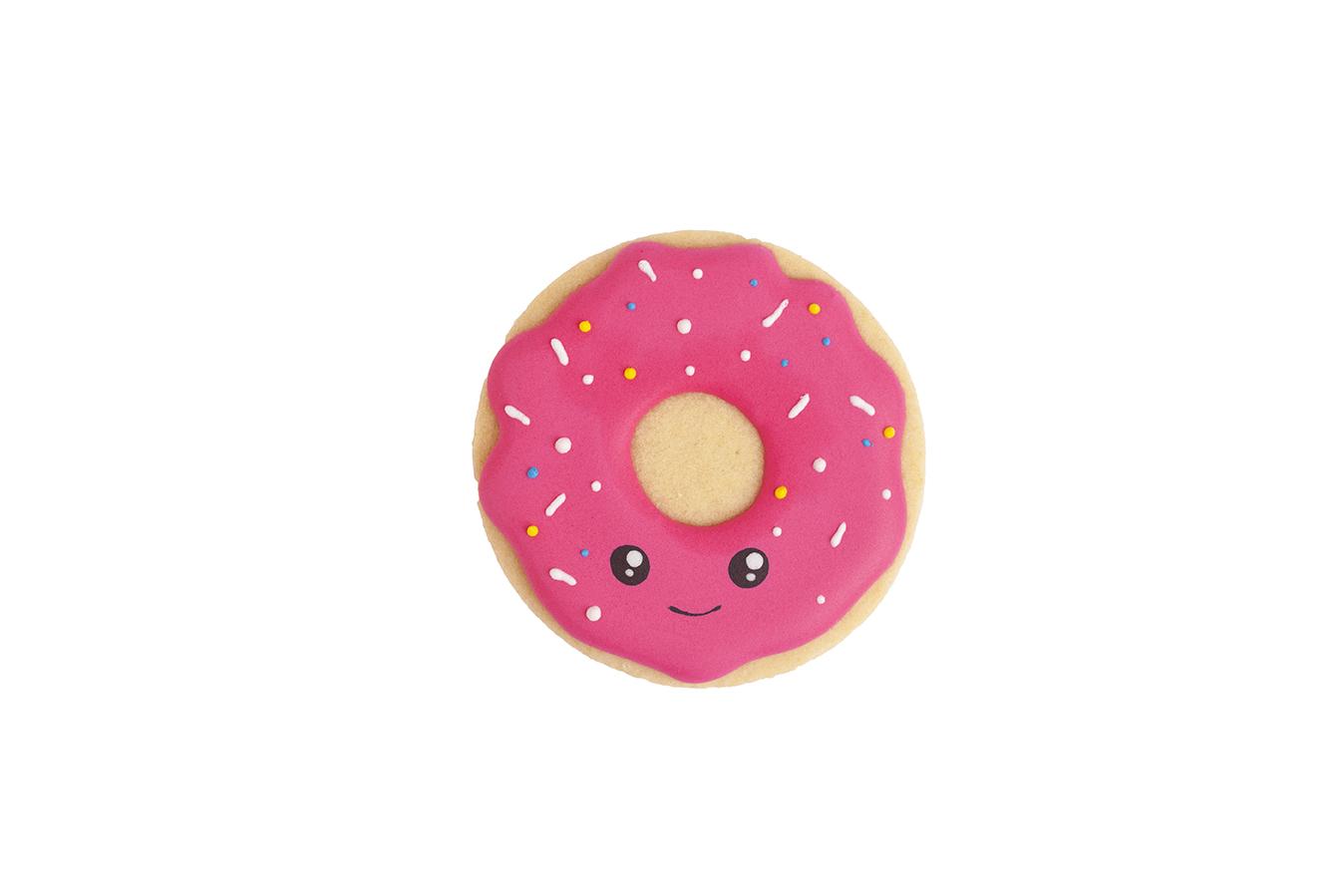 181126 - smart cookie.jpg