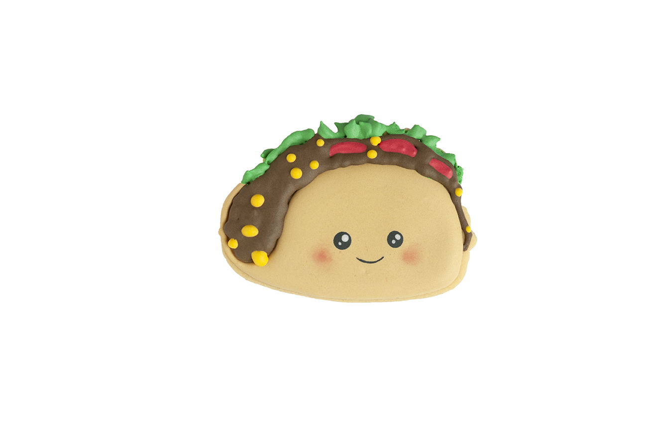 181126 - Taco About it .jpg