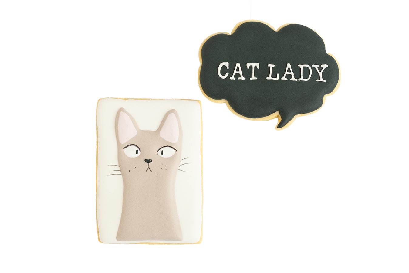 181126 - Catlady.jpg