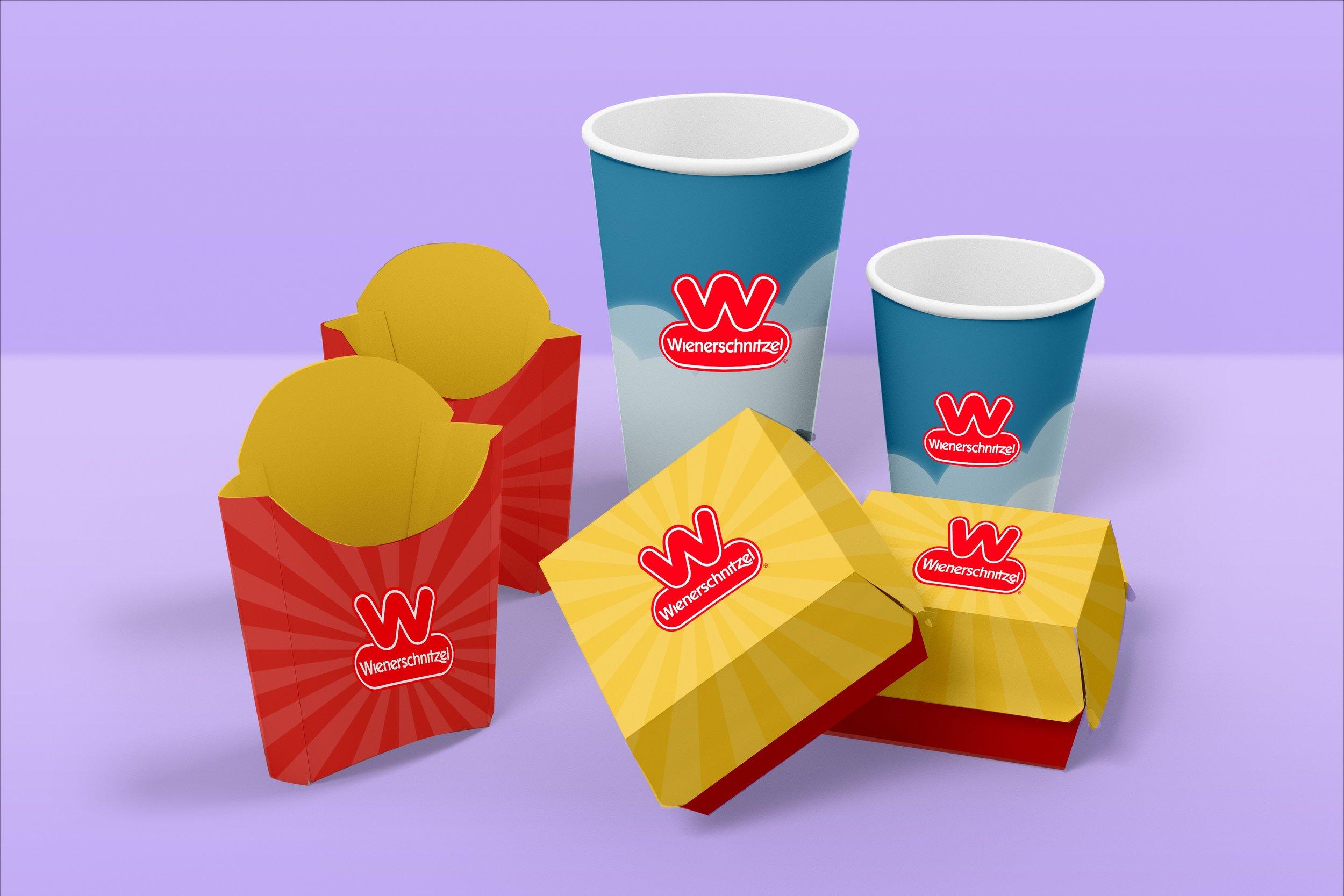 ws_package_redesign.jpg
