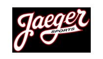 jaegersportslogomain (2).png