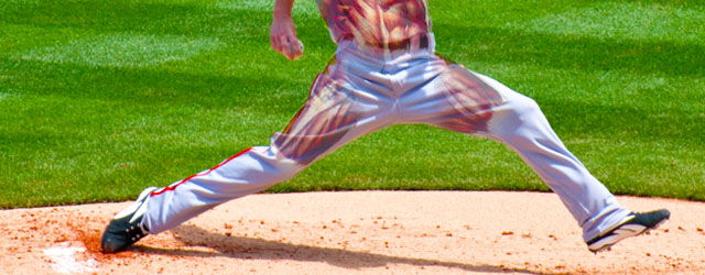 hip-mobility-in-baseball-pitchers.jpg