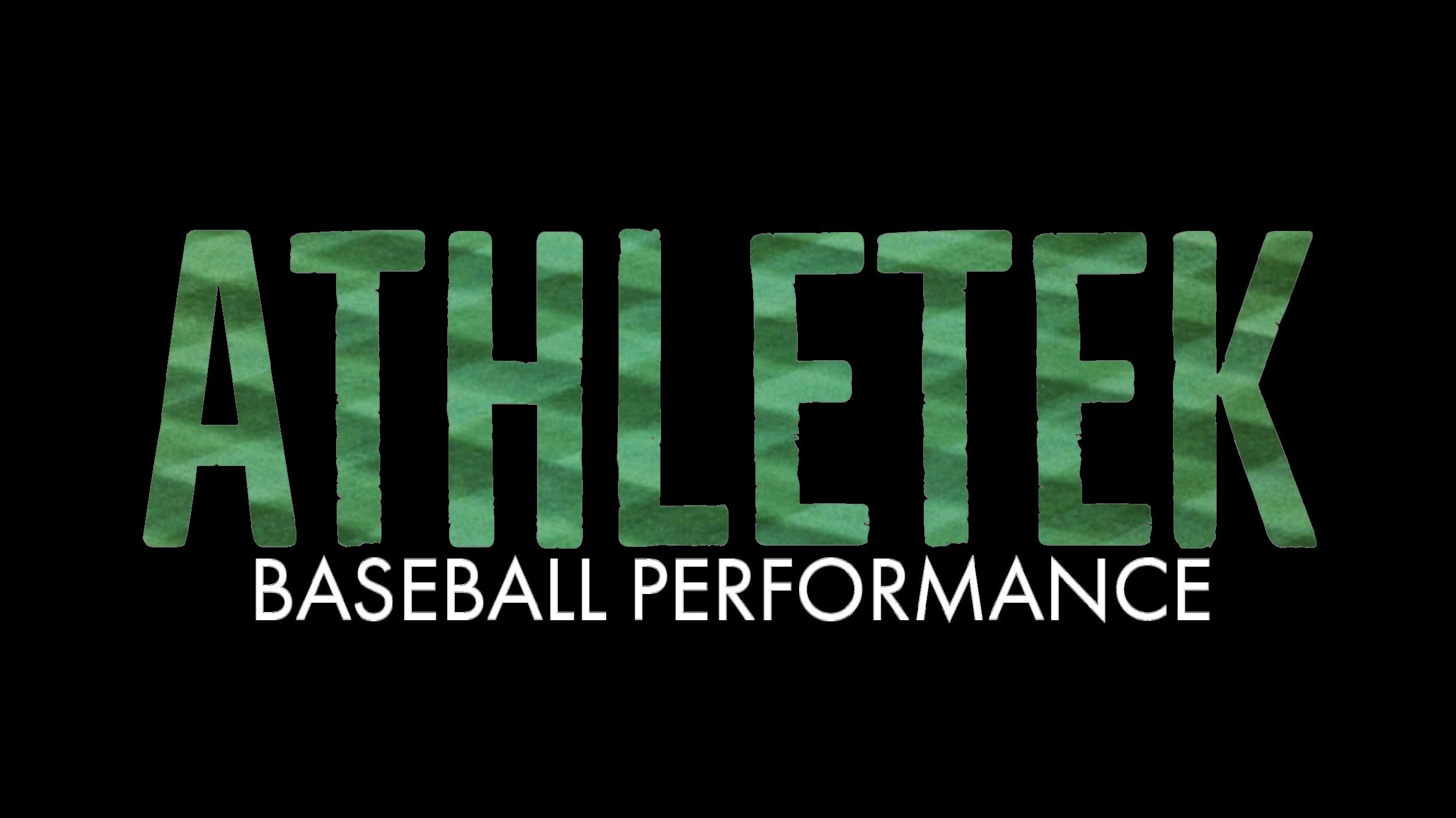 athletek bp logo 1.png