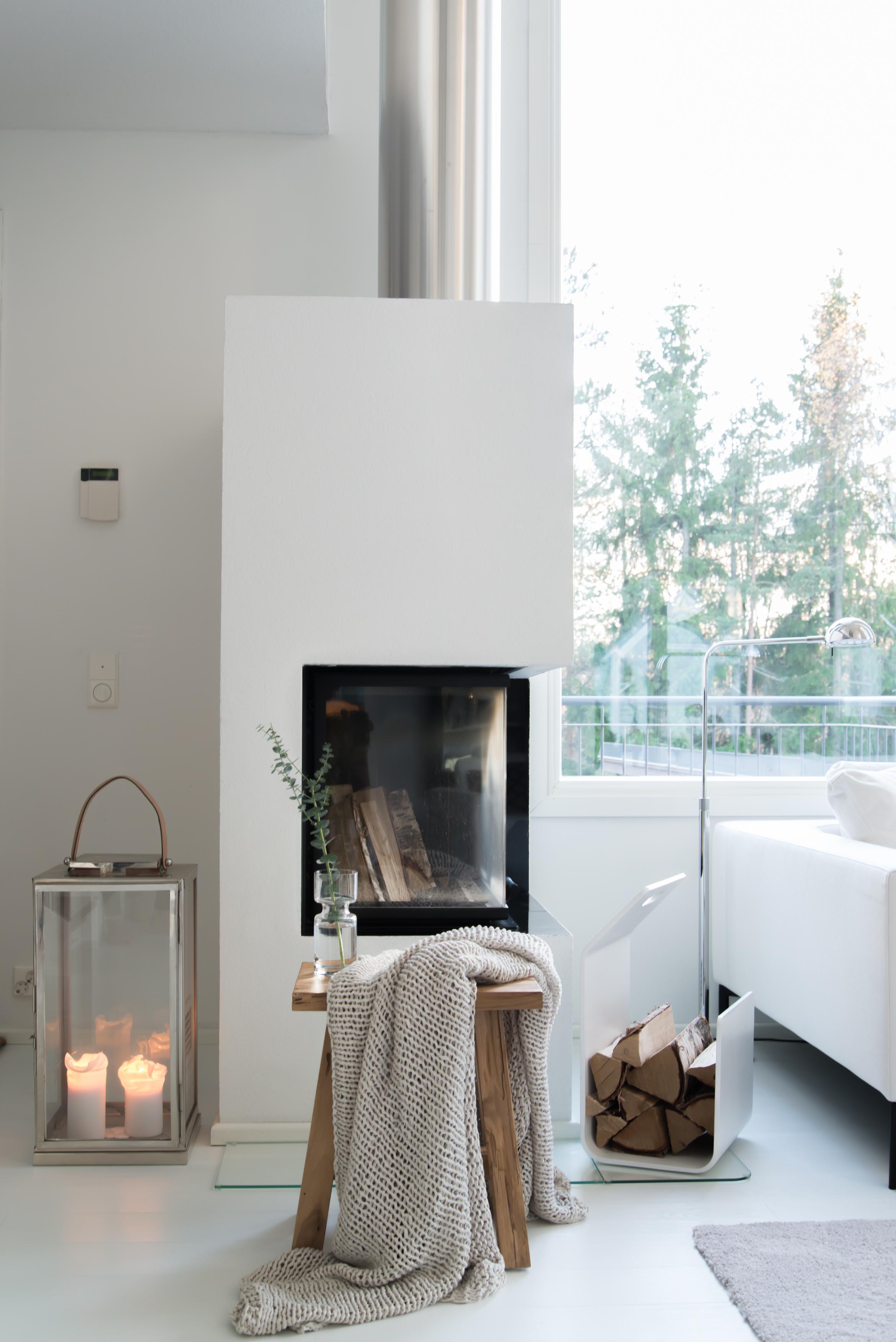 Fireplace 21.10.17_1.jpg