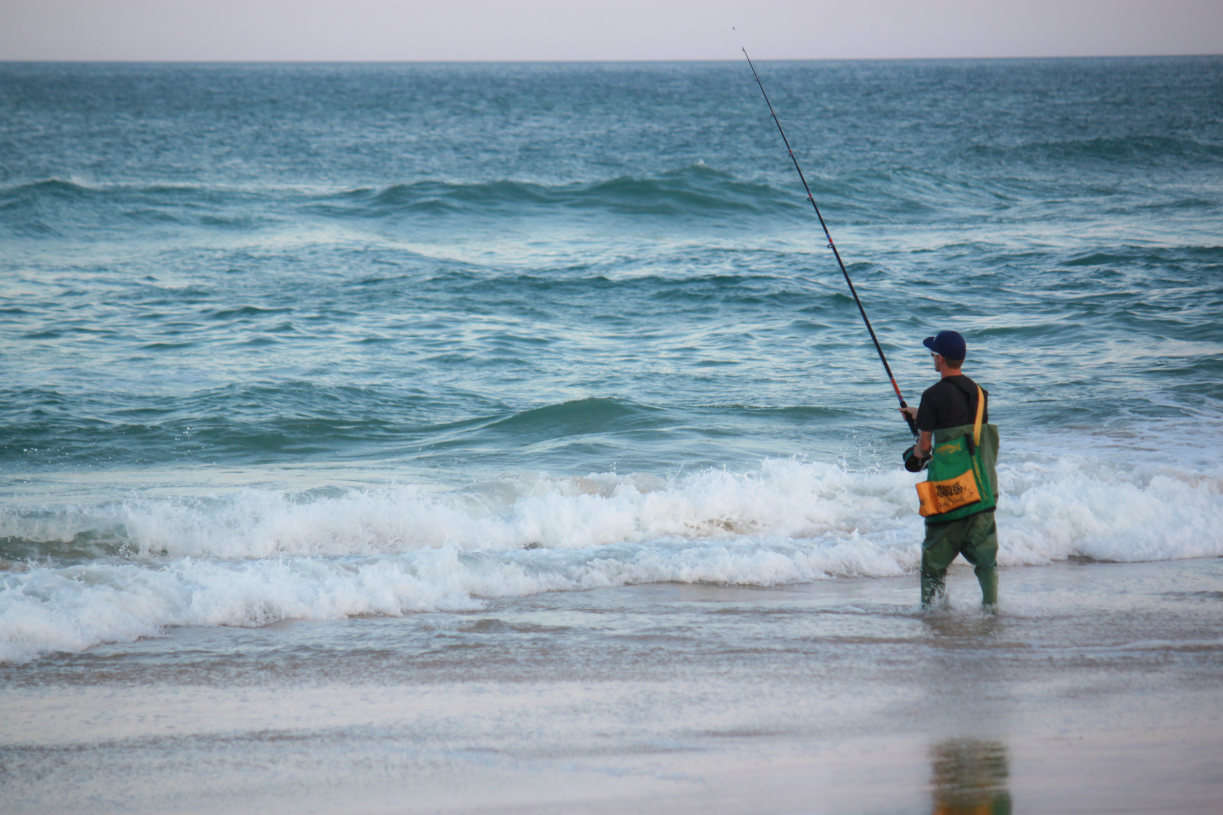 daddy fishing.jpg