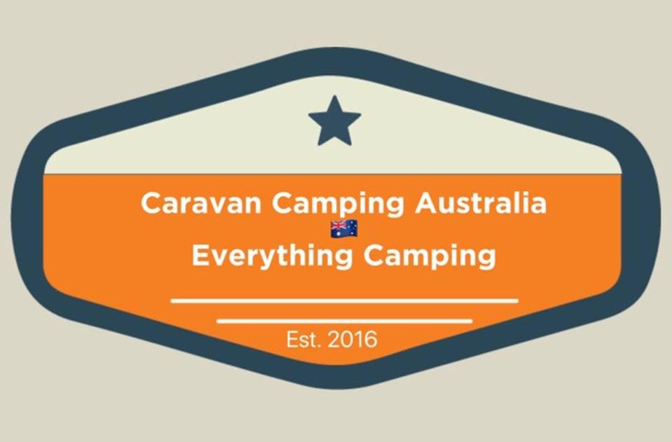 caravan camping logo.jpg