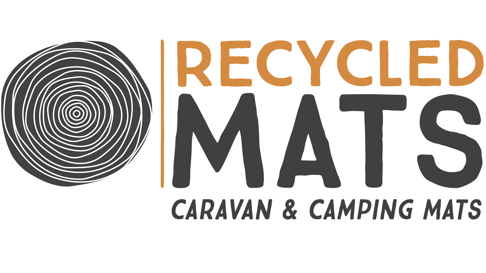 RECYCLEDMATS_LOGO_STACKED CARAVANCAMPING.png