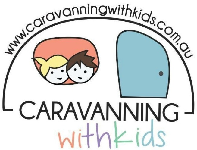 CWK+logo.jpg
