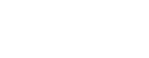 liquid life leisure logo.png
