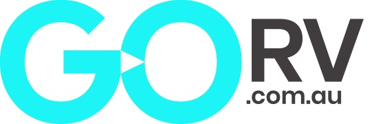 GoRV_Logo_2018-Site@2x.png
