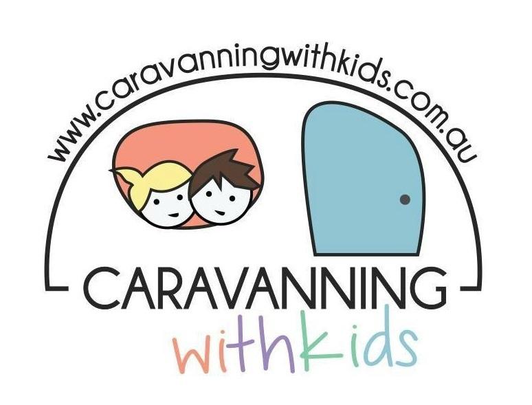 CWK logo.jpg