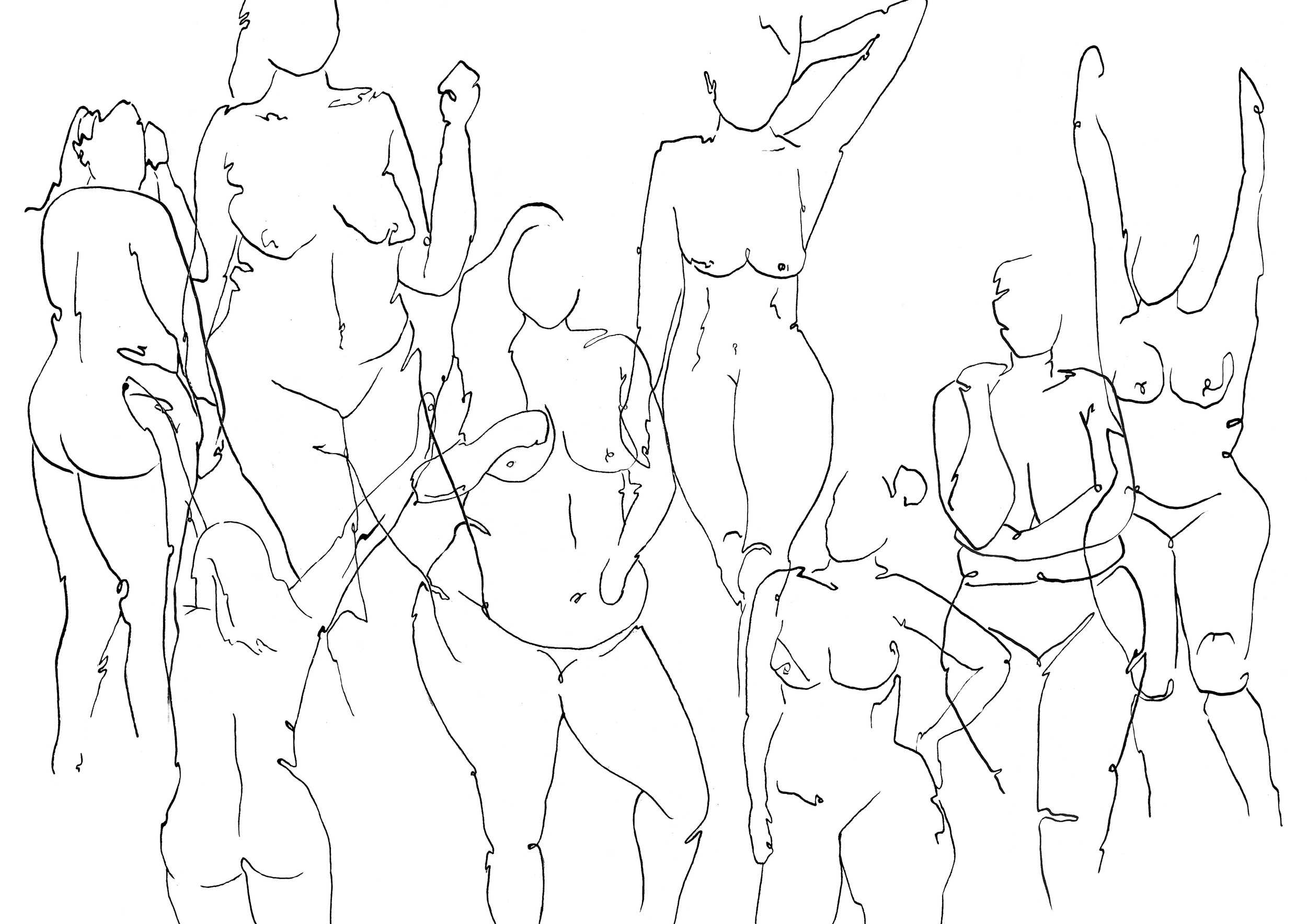 Beautiful Bodies Print.png