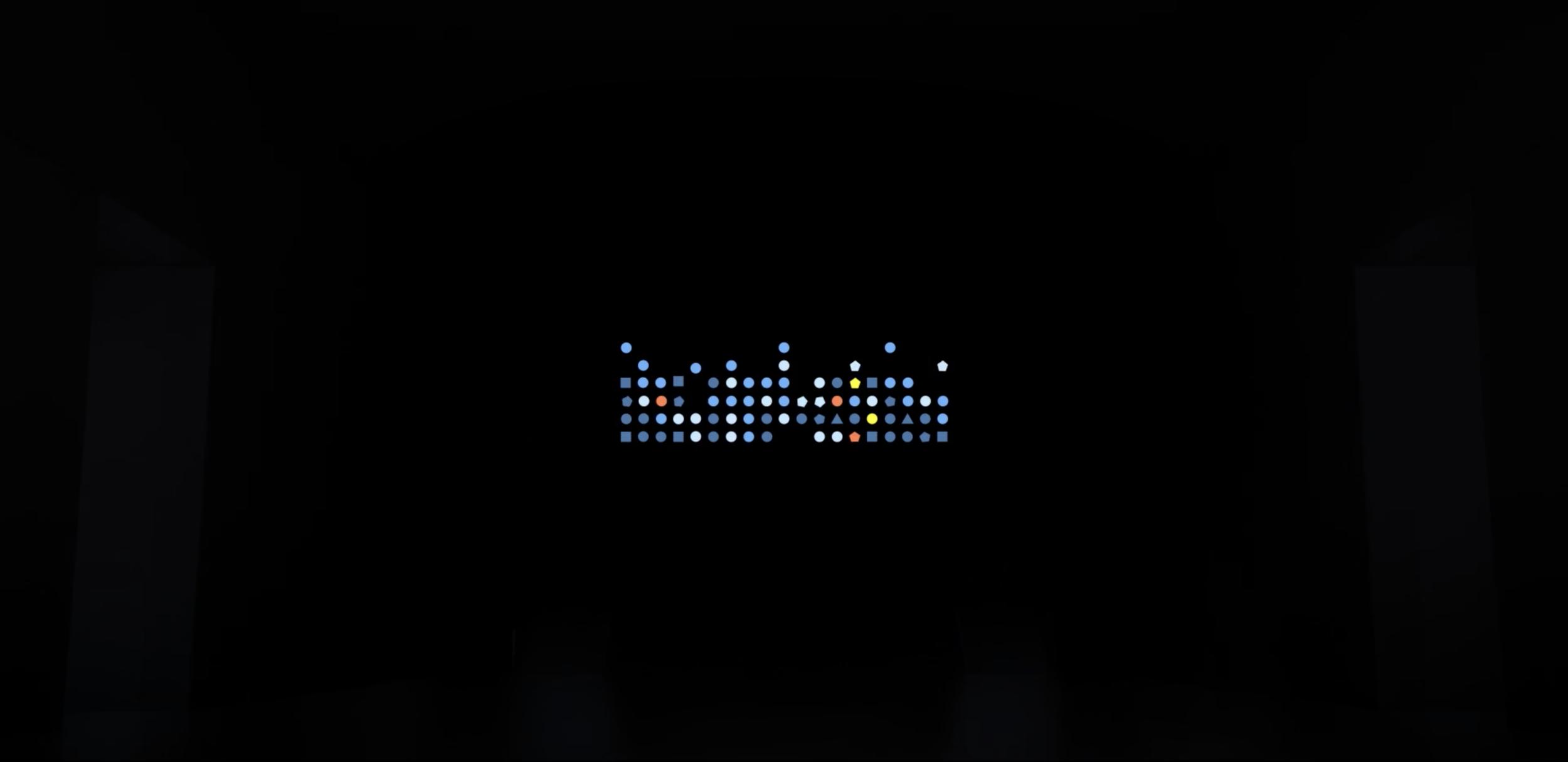 IBM Cloud –Analytics Software – Pixonal – Buck projects