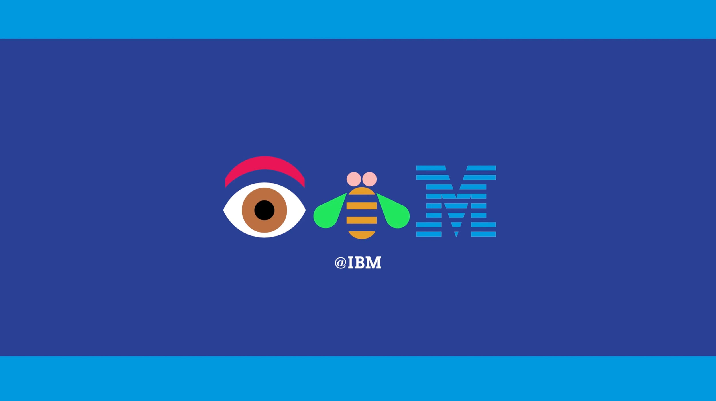 IBM Smarter planet campaign animation – Pixonal – Buck project