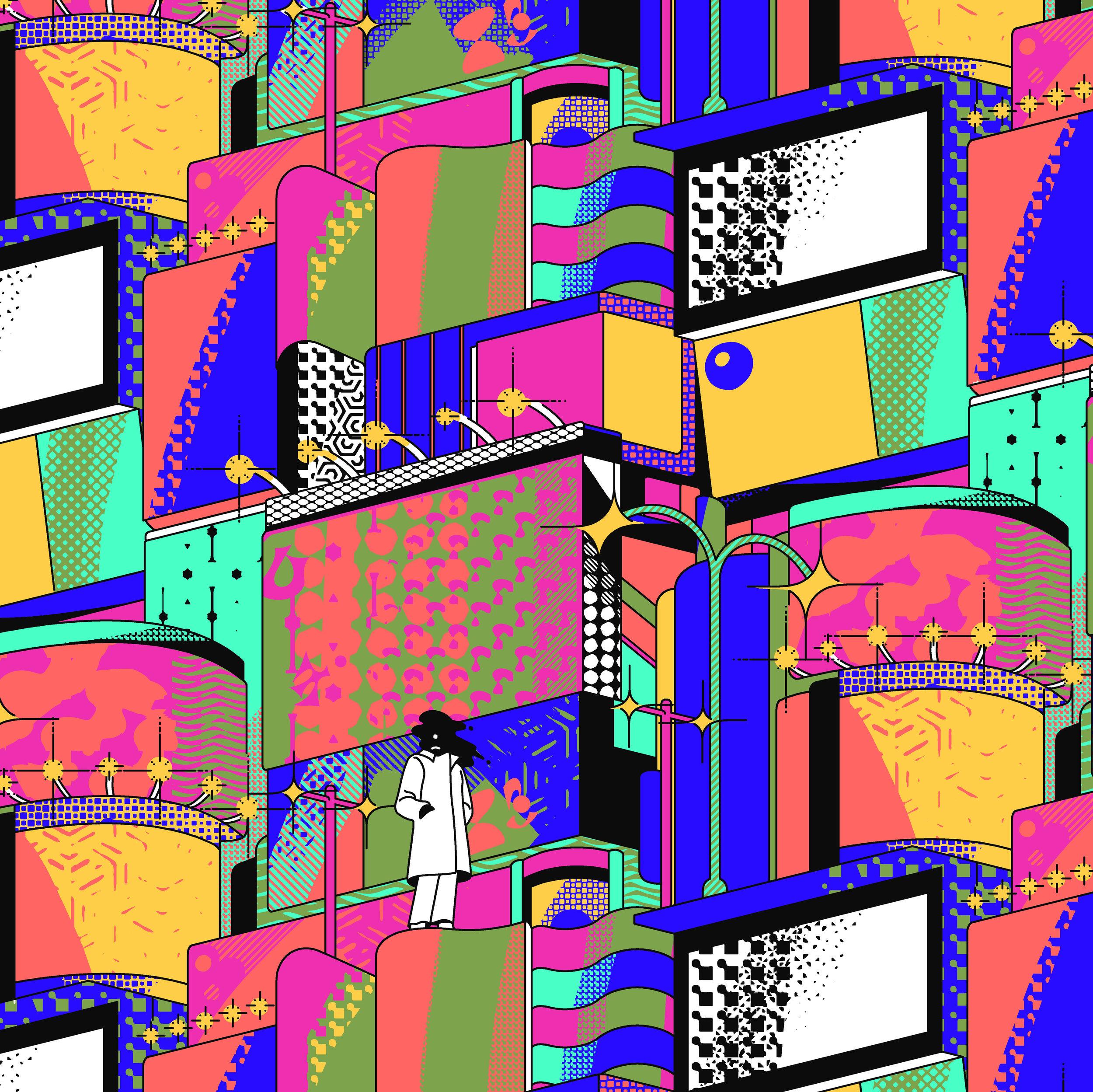 jinhwajang-pattern1.jpg