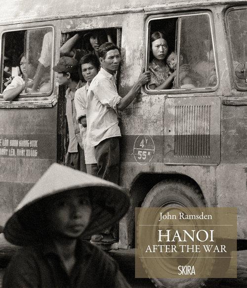 Hanoi-After-the-War-Ramsden.jpg