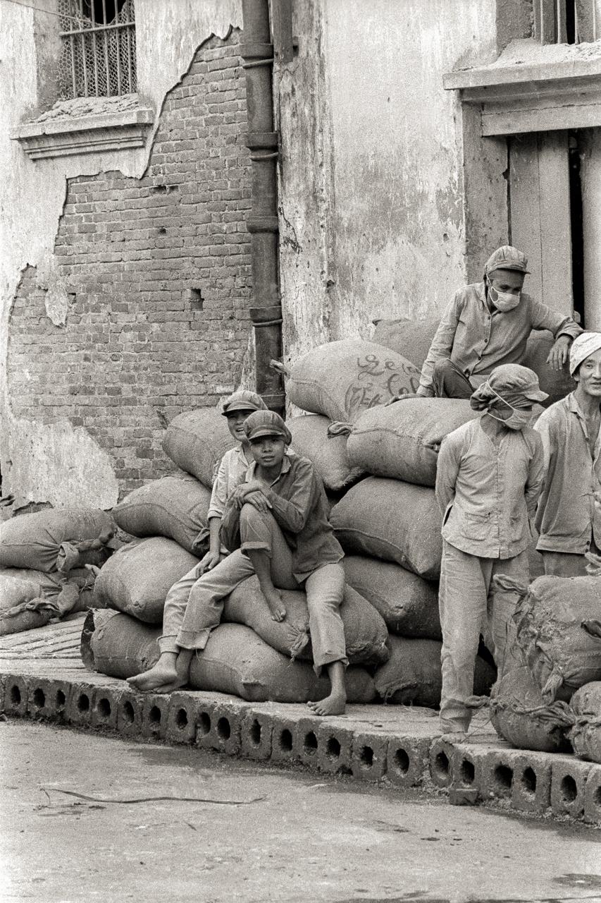 Hanoi Rice Mill.jpg